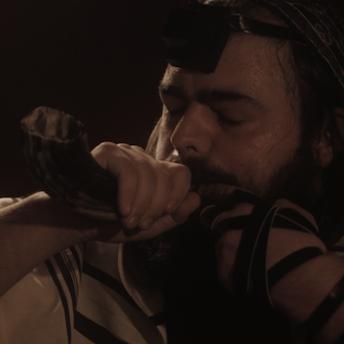 Dayan D. Oualid : «Il y a eu des larmes et de la sueur dans mon film»