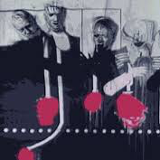 Six Men Getting Sick (Six Times) de David Lynch