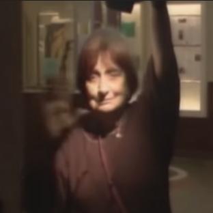La Petite Histoire de Gwen la Bretonne d'Agnès Varda, en ligne !