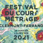 Festival de Clermont-Ferrand 2021, la sélection Labo