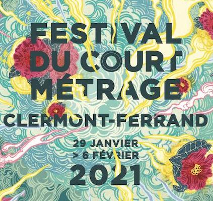 Clermont-Ferrand 2021, les films de la compétition internationale