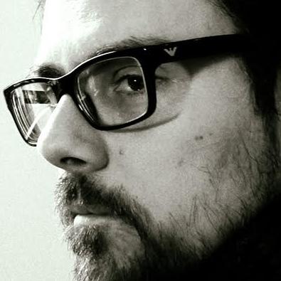Pieter Coudyzer : «Pour moi, l'émotion d'un film vient de la forme»