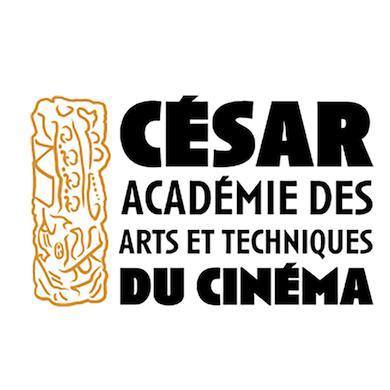#César 2021