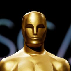 Oscars 2021, les 15 courts nommés