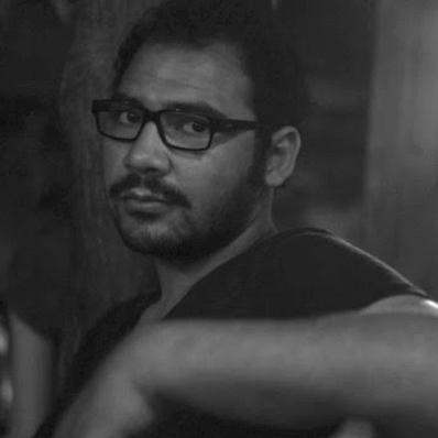 Conversation avec Sameh Alaa, Palme d'or du court-métrage 2020