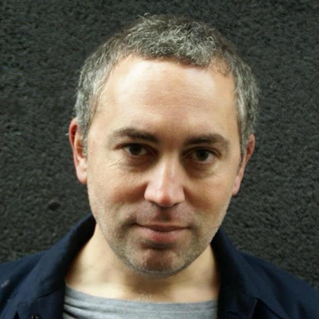 Sébastien Betbeder : «Le court, une bouée d'air pour tenter des choses»