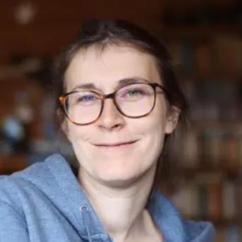 Agnès Patron ou l'urgence de la fabrication