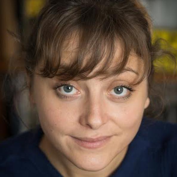 Mathilde Profit : «Je déteste les péripéties et j'adore les secrets»