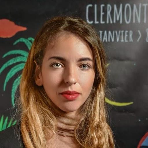 Sofia Alaoui : «Ce qui m'intéresse, c'est l'humain»