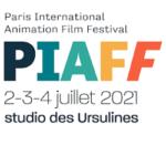 Le Festival PIAFF s'installe aux Ursulines ce weekend
