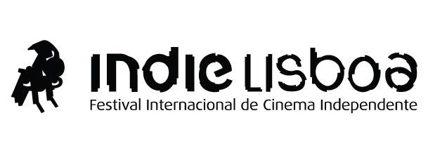 Indie-Lisboa-Independent-Film-Festival