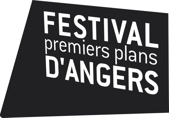 Logo-PremiersPlans-jpg