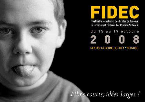 fidec-affiche-2008