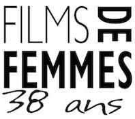 logo-femmes