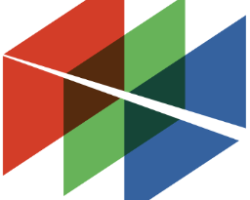 logo-festival-filmer-c3a0-tout-prix
