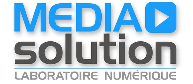 logo-media-solution