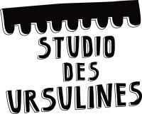 studio_des_ursulines