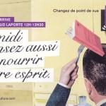 Format Court sur France Culture