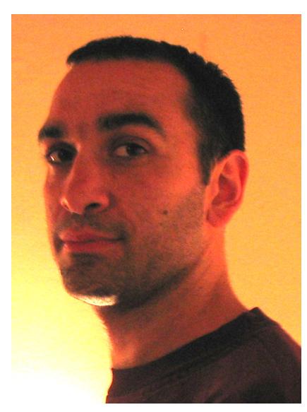 Uri Kranot : «Avec nos courts, nous représentons simplement ce que nous ressentons et observons autour de nous»