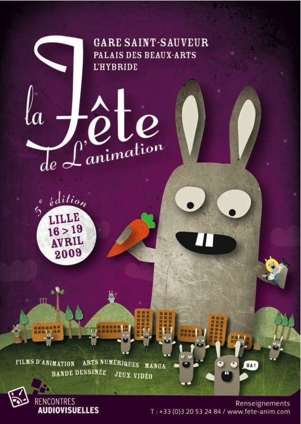 fete-animation-lille