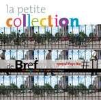 La petite collection de Bref : une sélection de courts métrages néerlandais