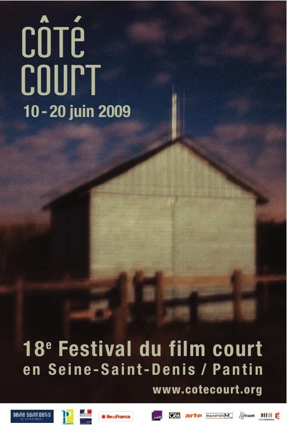 cote-court