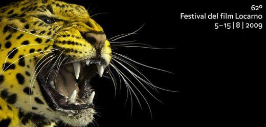 festival-locarno