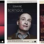 Semaine de la Critique : le court en DVD