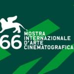 Mostra de Venise : les films primés