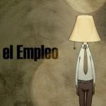 El Empleo de Santiago Grasso