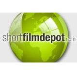 Short Film Depot. Entre utilisateurs et festivals