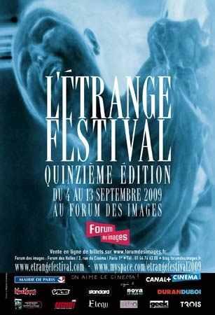 etrange-festival-2009