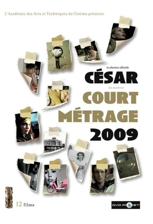 cesar2009