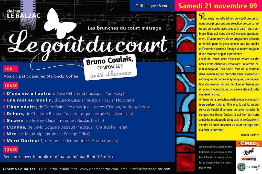 gout-du-court-novembre