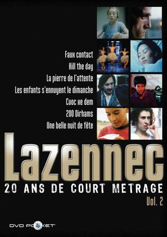 lazennec2