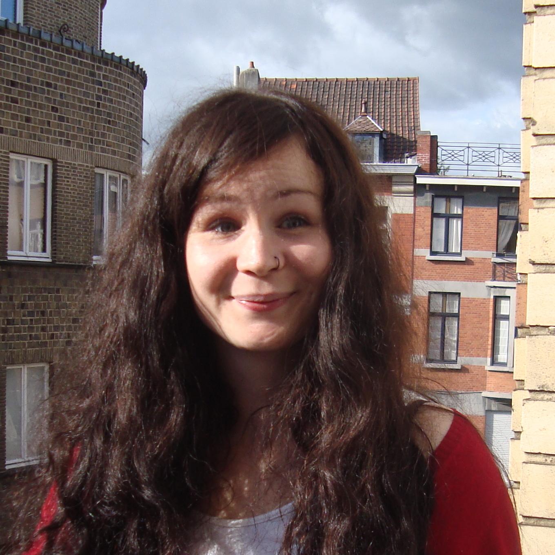Côté Court #1 : Lucie Thocaven