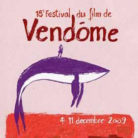 Festival du film de Vendôme, côté européen