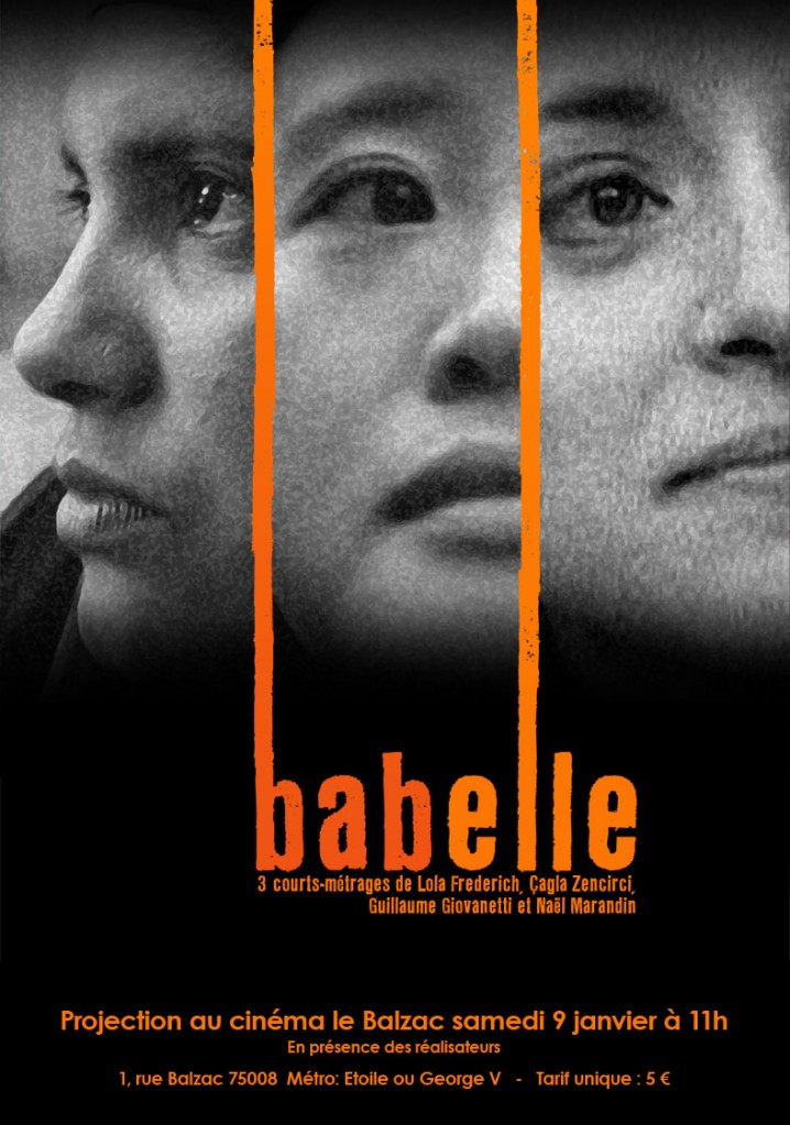 babelle