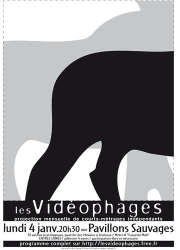 affvideoph09-10.indd