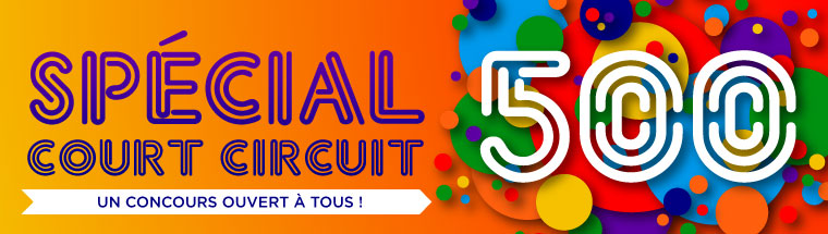 concours_500