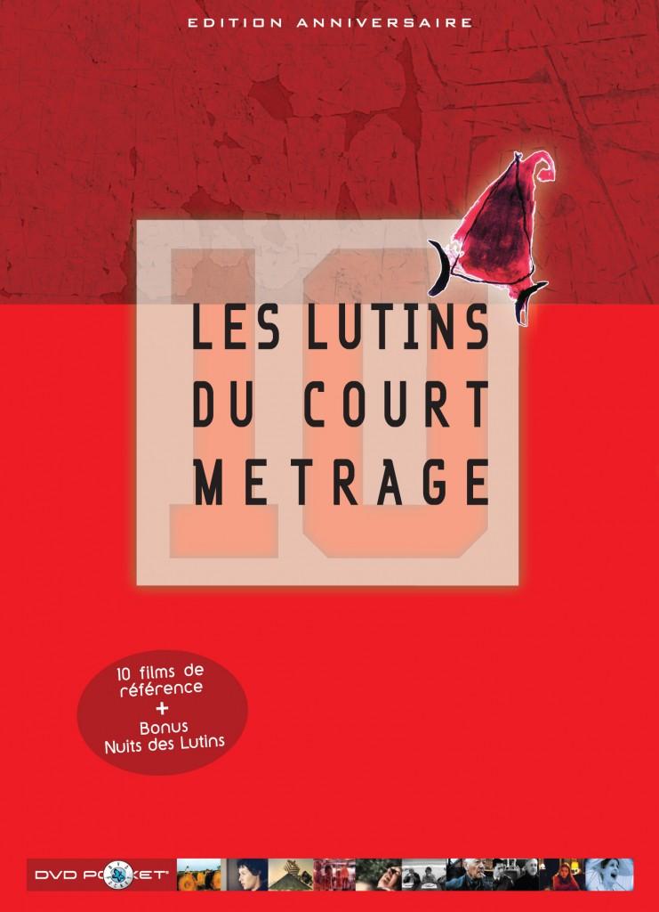 dvd-lutins-du-court-metrage