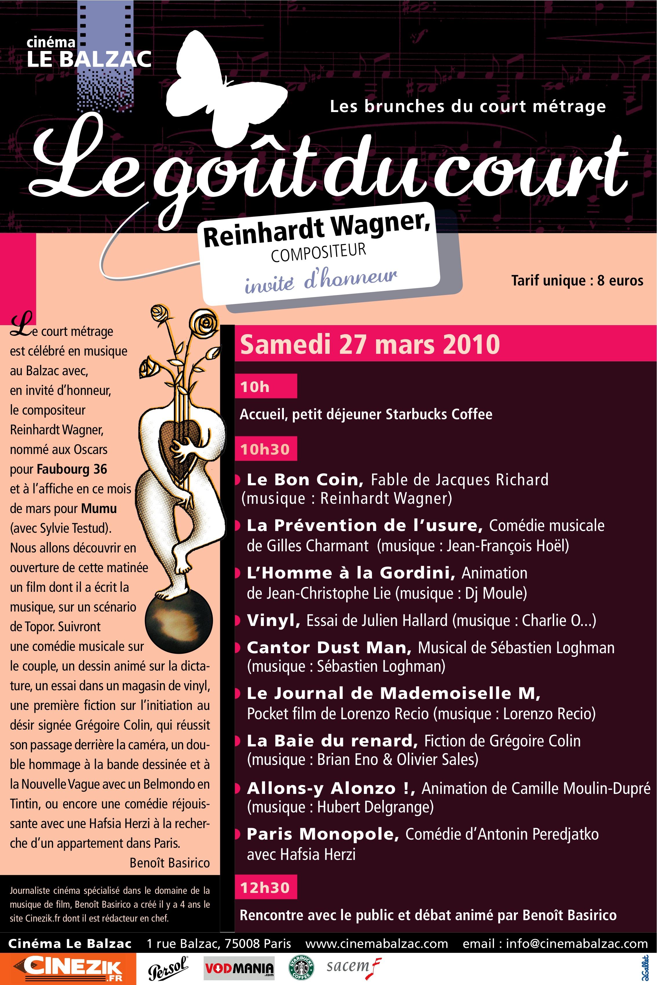 gout-du-court-mars