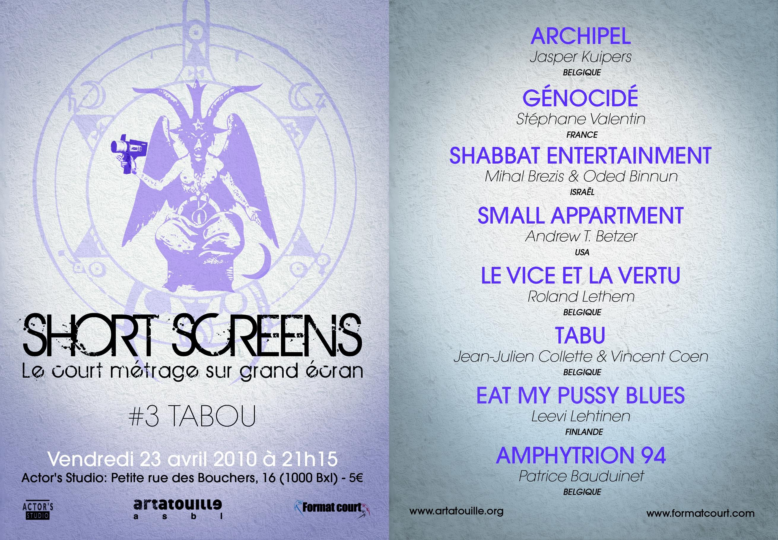 shortscreens3tabou