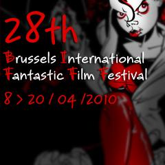 Compétition de courts belges au Brussels International Fantastic Film Festival (BIFFF)