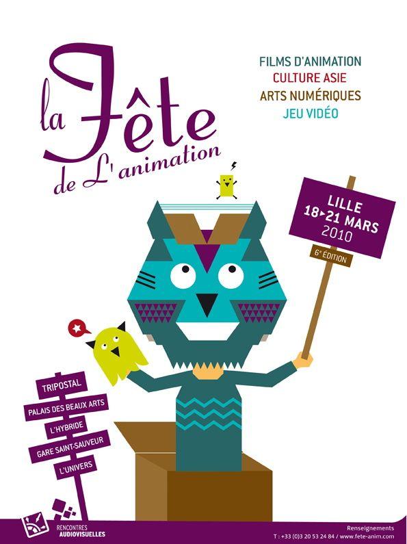 fete-de-l-animation-lille-2010