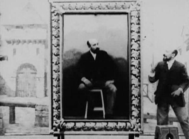 melies-le-portrait-mysterieux