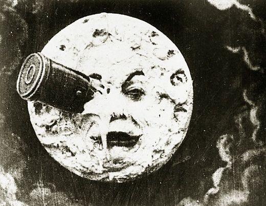 melies-voyage-dans-la-lune1