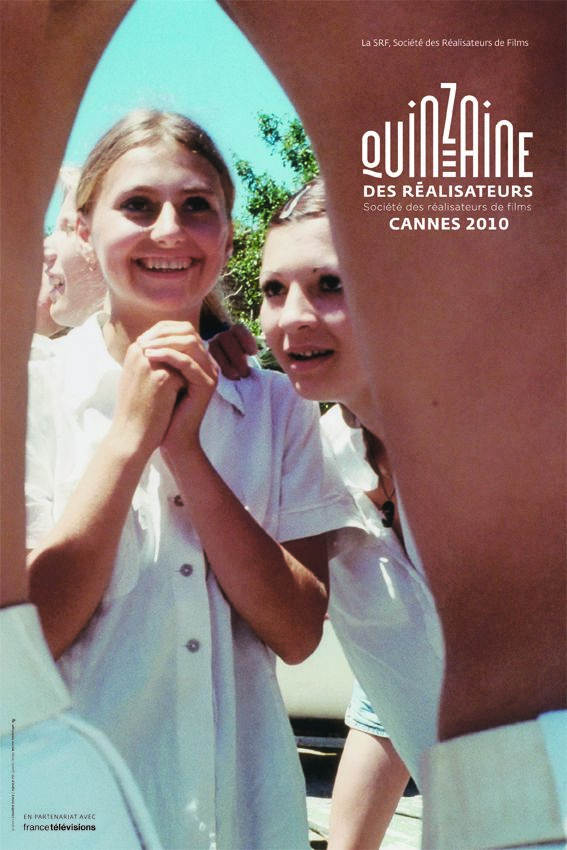 poster-quinzainz