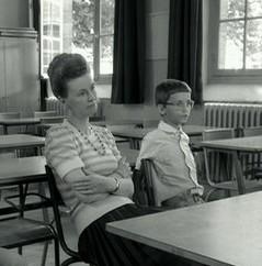 En rachâchant de Danièle Huillet et Jean-Marie Straub