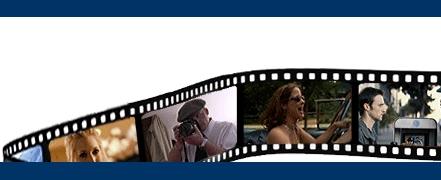 La 4ème compétition internationale du court indépendant – appel à films